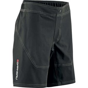 Louis Garneau Range Cycling Shorts - Boys'