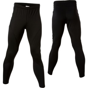 Louis Garneau Solano Tights - Men's