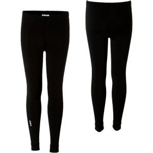 Louis Garneau Junior Classic Tights