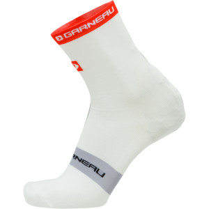 Louis Garneau Tuscan Long Socks
