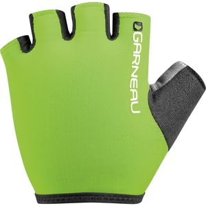 Louis Garneau Jr Ride Glove - Kids'