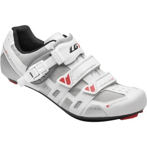 Louis Garneau Revo XR3 Shoes