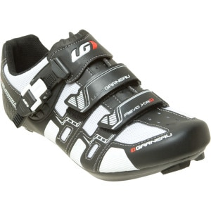 Louis Garneau Revo XR3 Women's Shoes