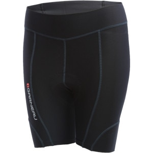 Louis Garneau Fit Sensor 7.5 Women's Shorts