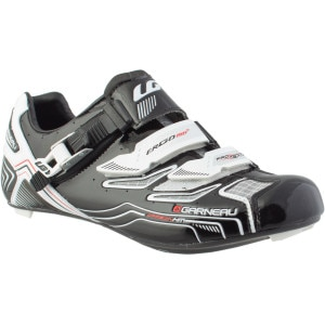 Louis Garneau Carbon Pro Team Shoes