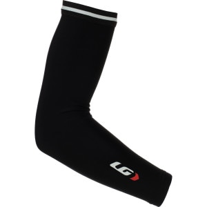 Louis Garneau Arm Warmers 2