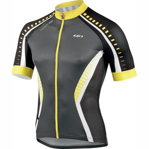 Louis Garneau Elite Carbon Jersey