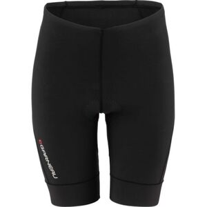 Louis Garneau Tri Power Laser Men's Shorts