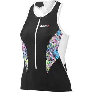 Louis Garneau Pro Women's Tank Top