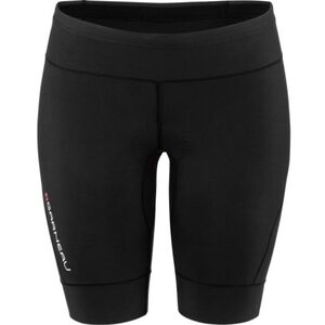 Louis Garneau Tri Power Lazer Short - Women's