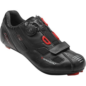Louis Garneau LS-100 Men's Shoes