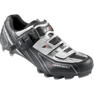 Louis Garneau Montana XT3 Shoe - Men's