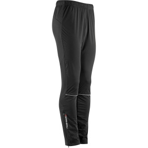Louis Garneau Element Women's Tights - No Chamois