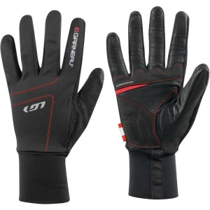 Louis Garneau Course Attack Gloves