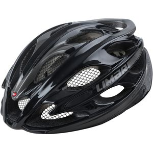 Limar UltraLight Road Bike Helmet