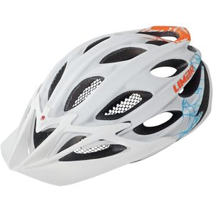 Limar UltraLight MTB Helmet