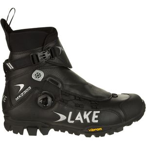 MXZ303 Winter Cycling Boot - Men's