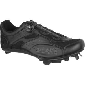 MX331 Cross Shoe - Men's