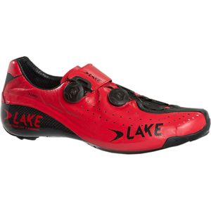 Lake CX402 Shoes - Men's