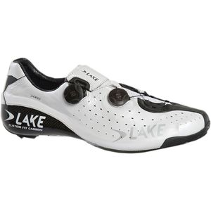 CX402 Shoes - Men's