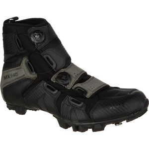 Lake MX145 Shoes - Men's