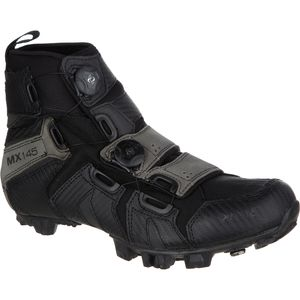 Lake MX145 Shoes - Wide - Men's