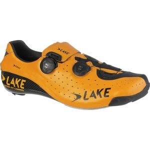 CX402 Limited Edition Shoes - Men's