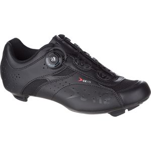 Lake CX175 Shoes - Men's