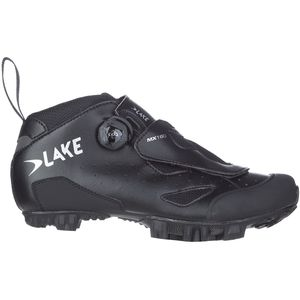 MX180 Cycling Shoe - Men's