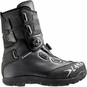 MXZ400 Winter Cycling Boot - Men's