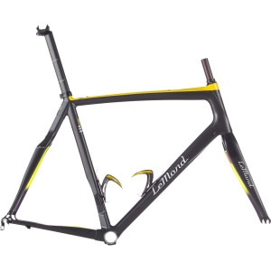 LeMond Limited Edition 1989 Road Bike Frameset - 2014