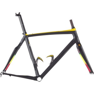LeMond Limited Edition 1990 Road Bike Frameset - 2014