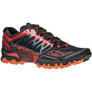 La Sportiva Bushido Running Shoe - Men's