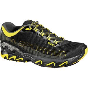La Sportiva Wildcat 3.0 Trail Running Shoe - Men's