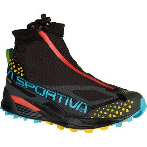 La Sportiva Crossover 2.0 GTX Trail Running Shoe - Women's