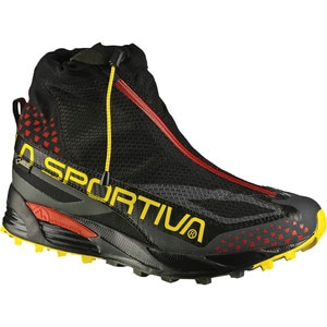 La Sportiva Crossover 2.0 GTX Running Shoe - Men's