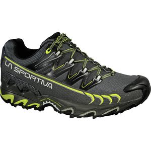 La Sportiva Ultra Raptor GTX Trail Running Shoe - Men's