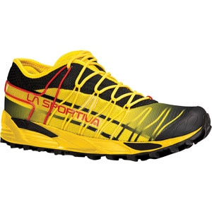 La Sportiva Mutant Trail Running Shoe - Men's