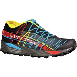 Mutant Running Shoe - Men's