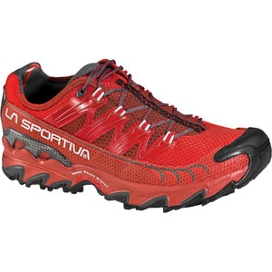 Ultra Raptor Trail Running Shoe - Men's