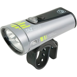 Taz 1500 Headlight