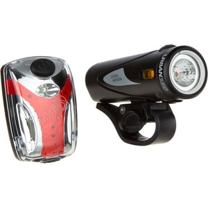 Urban 350 Plus Vis Micro Combo Light Kit