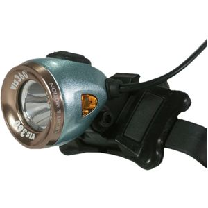 Vis 360 Light