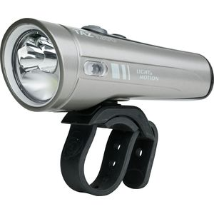 Taz 1200 Light