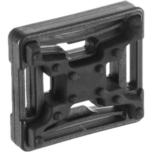 Light & Motion Vis 360 Spare Rear Mount