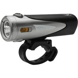 Bike Headlights Competitive Cyclist