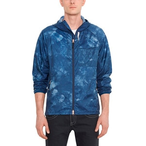 Levi's Packable Commuter Shell Jacket