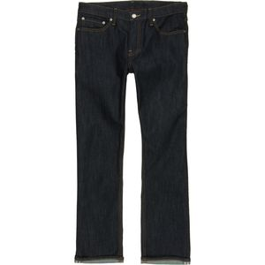 Levi's Commuter 504 5-Pocket Pants