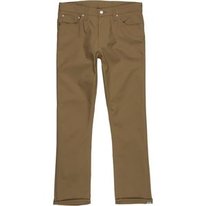 Levi's Commuter 504 Pant - Men's
