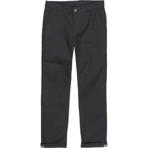 Commuter 511 Trousers - Men's